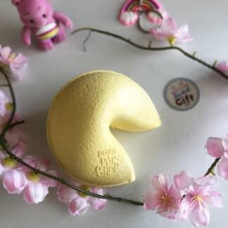 Littlest Pet Shop Lucky Pets - Biscuit chinois avec animal surprise
